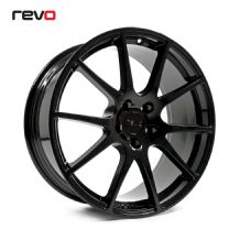 Focus RS MK3 RV019 Wheelset 19 X 8.5